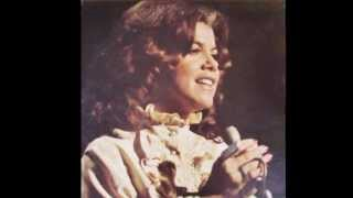 Jody Miller - Darling, You Can Always Come Back Home