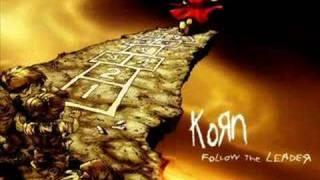 Korn-It