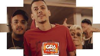 MC Menor da VG - Balalau (GR6 Filmes) DJ Leozinho MPC