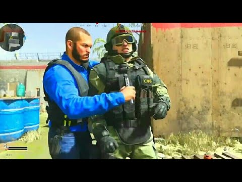 Call Of Duty Execution With Black Ops Cold War Execution, Modern Warfare Execution & Warzone