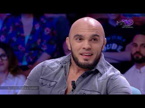Top Show Magazine, 2 Maj 2018, Pjesa 4 - Top Channel Albania - Talk Show