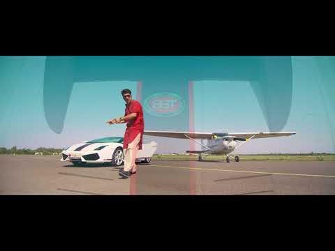 chadra(new latest song) by Kamal Khan