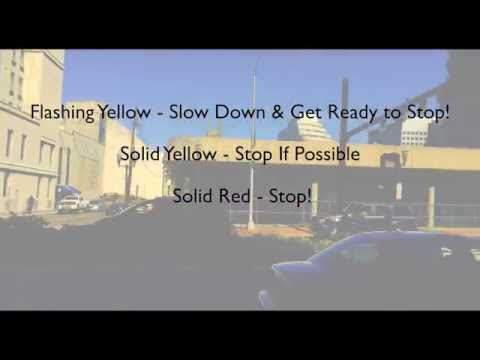 The Stamford Street Smart Initiative worked with local videographer Stephen Emerick to create this video on how pedestrians and drivers can safely use the two new HAWK signals on Washington Boulevard.