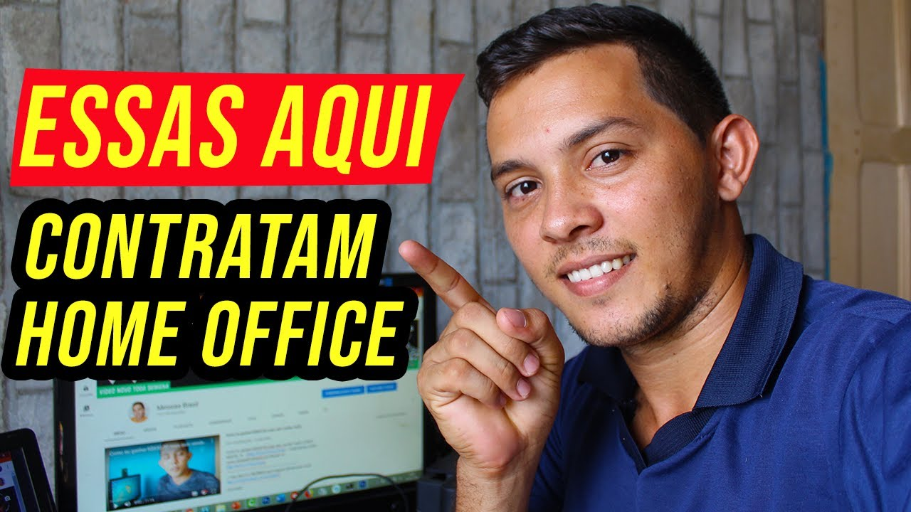 segredos do home office com eduardo borges
