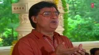 Ae Saanson Shiv Ki Yaad Bina Shiv Bhajan By Jagjit Singh [Full Video Song] I Jeevan Ki Naiya