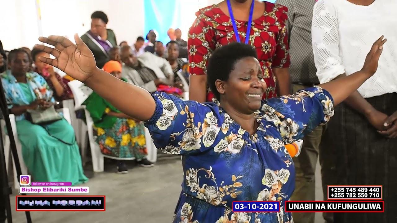 Download FAMILIA HII YAFUNGULIWA NA KUTENGWA NA MATESO YA ADUI