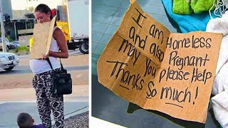 woman-follows-pregnant-beggar-30-minutes-later-she-quickly-uncovers-the-dark-reality