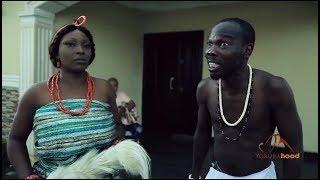 Ijebu Ijesha - Yoruba Latest 2019 Movie Now Showing On Yorubahood