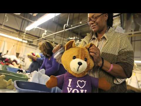 COIT Cleaning to Spruce up Toys for Denver Santa Claus Shop