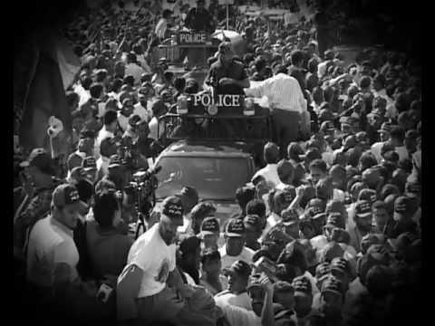 Elegy for The Bhuttos By Aziz Sanghur
