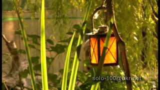 Ландшафтный дизайн не для чайников.(г.Харьков)(, 2012-03-10T15:09:23.000Z)