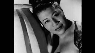 Watch Ella Fitzgerald Get Happy video