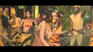 Ajintha - Chaitacha Rang