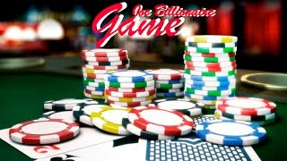 Joe Billionaire - Game  (Official Audio)