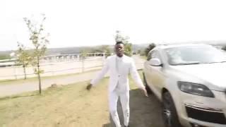 Diamond Platnumz latest ft. Ali Kiba, Usher Raymond and Nicki Minaj