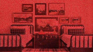 50 Modern Farmhouse Bedroom Decor Ideas home home goods home design  interior design