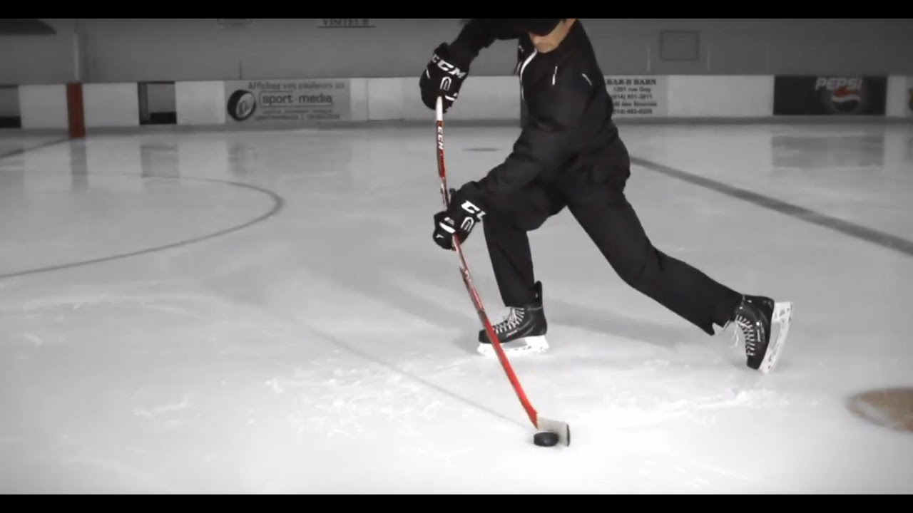 Why The Rbz Speedburner Is A Quot Great Shooter S Stick Quot Youtube