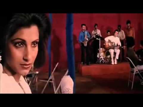 Chehra Hai Ya Chaand Khila (Saagar 1985)