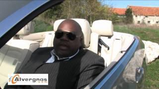 Essai vidéo de la BMW Série 3 - Alvergnas Automobiles