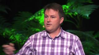 Ingredients to grow innovation | Shaun Hendy | TEDxAuckland video