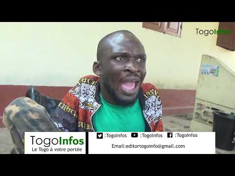 Togo:JJ Rawlings a donné une leçon politique à Faure Gnassingbe