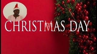 Msanii mkongwe wa Injili atoa zawadi moto ya Christmas