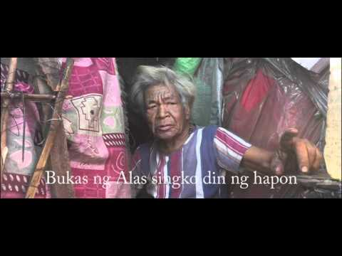 KALINGA (Documentary)