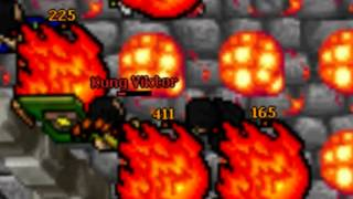 Inferna pk movie 9