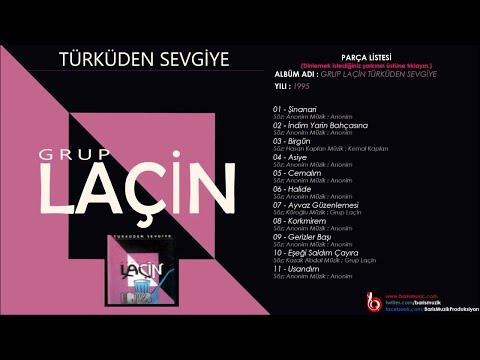 Grup Laçin - Ayvaz Güzenlemesi