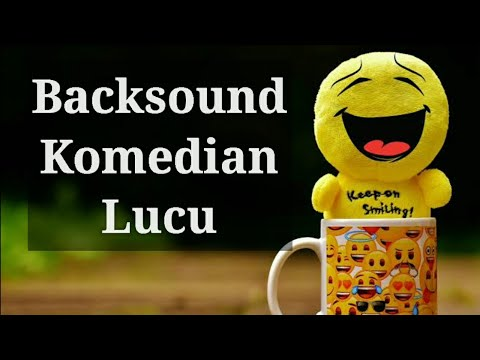 backsound-komedi-lucu-no-copyright-|-koceak-music