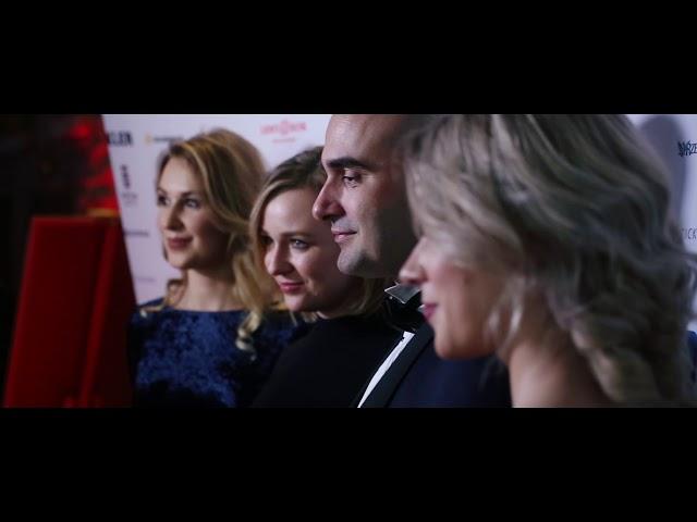 Gala finałowa programu Symbol 2017 - Katowice