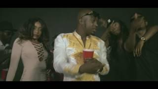 Dapz Da Prince - Lagos Boy (Official video) @PrinceDAPZ