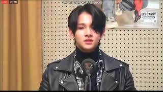 Download Lagu [ENG] SAMUEL TELL HIS STORY WITH SEVENTEEN ON RADIO