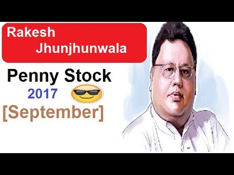 how to buy penny stocks 2017