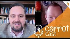 Bandit Sign Wars, Door Hangers, and Scaling With Online Marketing w/ Edward Beck
