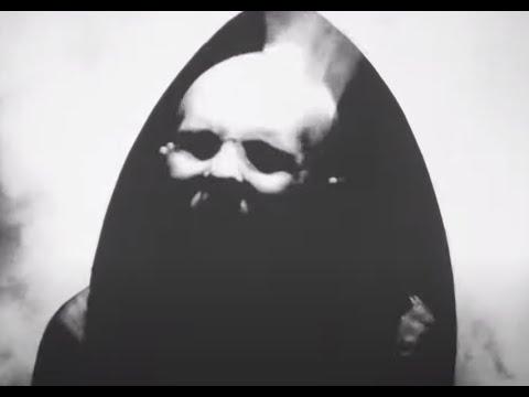 "Demon Hunter release music video for ""Lesser Gods"" off ""War"""