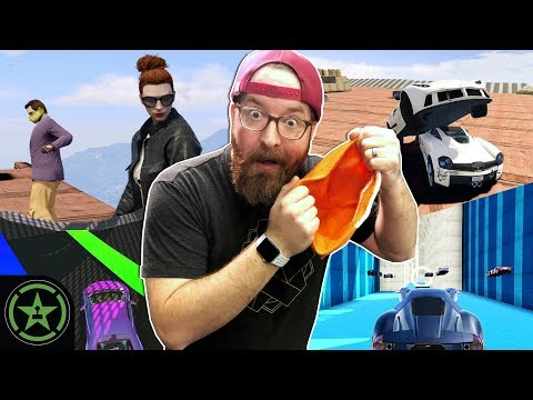 WE HAVE TO KILL YOUR WIFE - GTA V: Jack Bag 7 | Let's Play