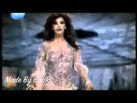 e97e40fe3d44c Jennifer Lopez Wears Najwa s Dress   جينيفر لوبيز تلبس فستان نجوى كرم -  YouTube