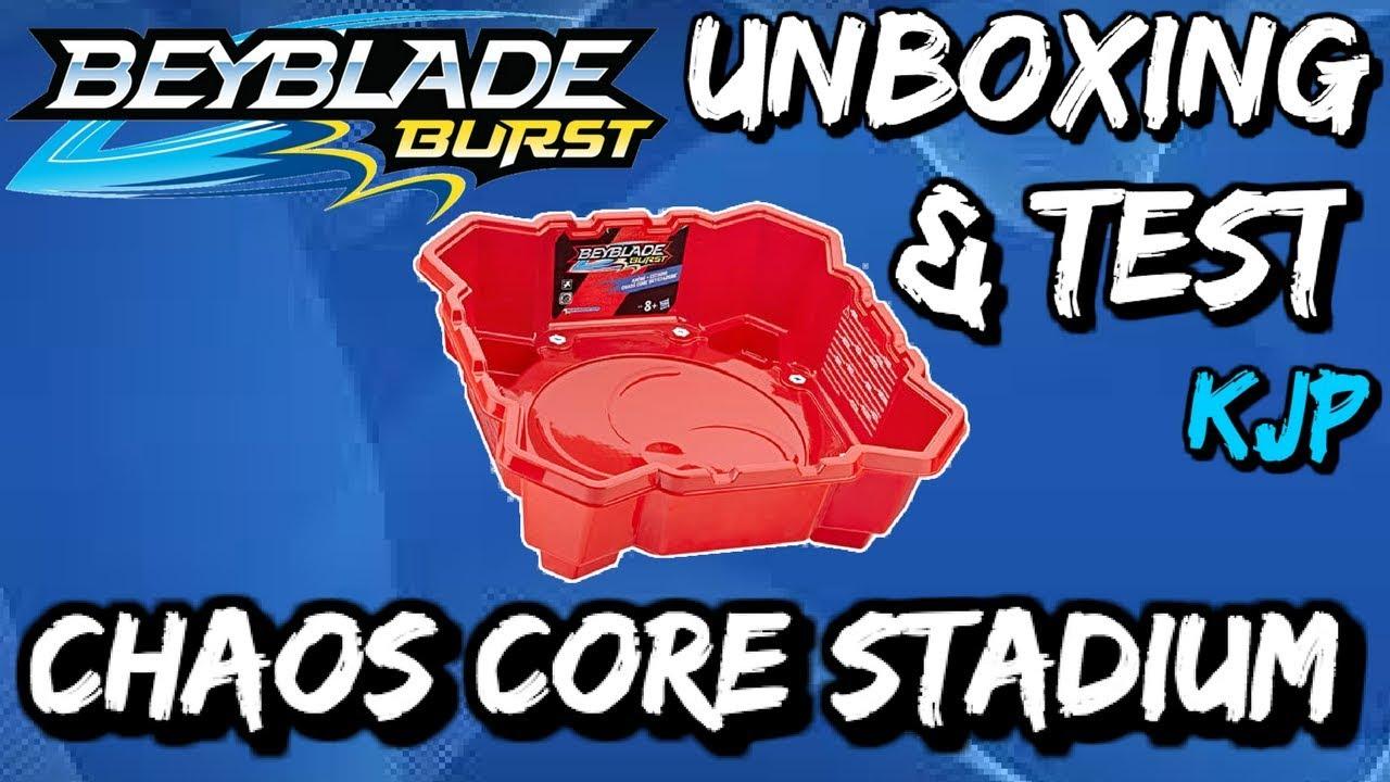Xcalius Sword Launcher Beyblade Burst Turbo Qr Codes