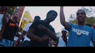 Tman - Pride (Official Video) Shot by LostFootage