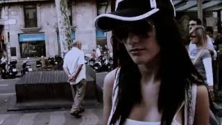 Download Sak Noel - Loca People (Official Video)