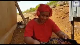 Ko Hombo Bhouri Fenadai || Théâtre Guinéen Peulh 2019 -- Koto Diawo Bachir Officiel