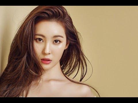 Download  Iconic moments that went viral in Kpop Gratis, download lagu terbaru