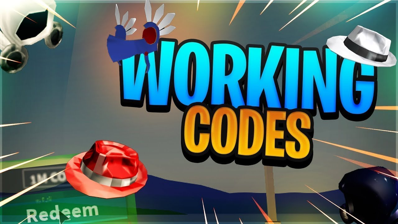 *JULY 2019* ALL WORKING CODES IN STRUCID! - YouTube
