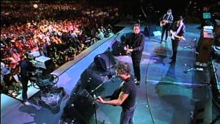 The Highwaymen - Highwayman Live at Farm Aid 1993