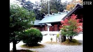 遠い世界に(西岡たかし 作曲、五つの赤い風船)♪オカリナ。151107.