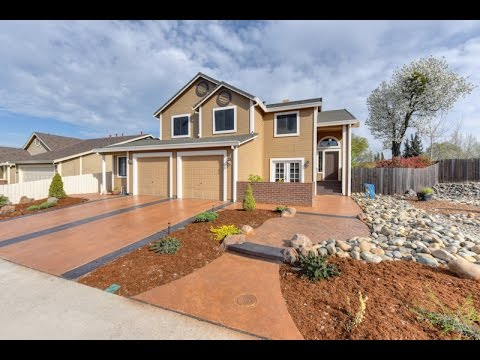 Antelope Pool Home In Contract | Realtor In Antelope California