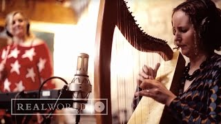 9Bach - Bwthyn Fy Nain (Real World Session Version)