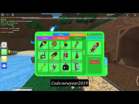 Code Epic Minigames Roblox 2019 - Wholefed org