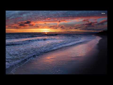 Elli Ingram - Poetic Justice Lyrics [HQ]